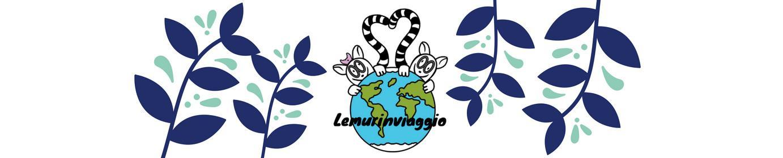 Lemurinviaggio - Blog di Viaggi